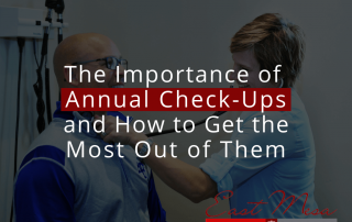 how-to-properly-utilize-your-critical-annual-check-up-